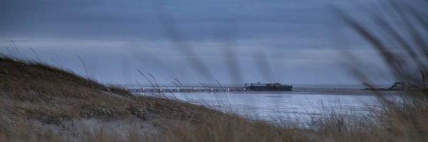 Seebrücke in SPO am Morgen MK_2018-50-_MG_2688