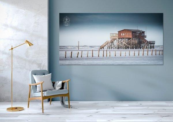 Nordsee Bilder