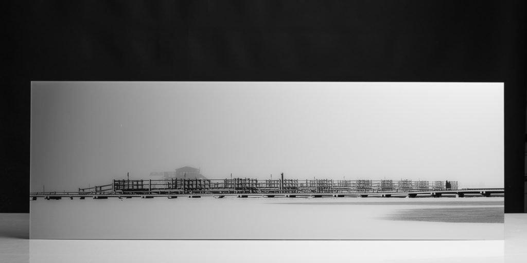 Gallery-Print
